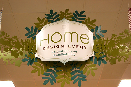 TargetHomeEvent_Sign