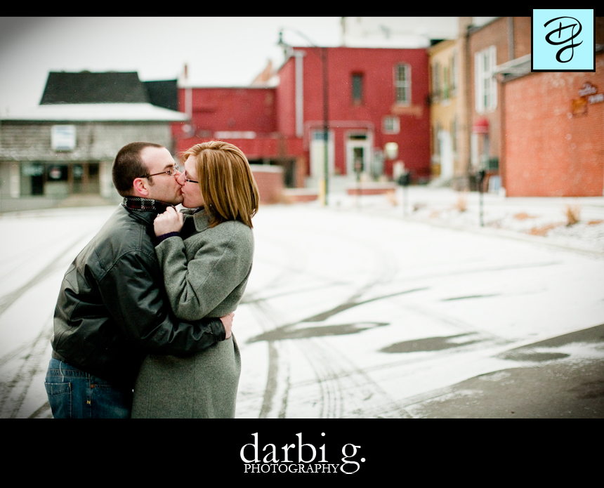 Engagement photographer-Sarah-Aaron-_MG_4438
