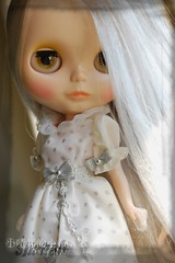 RBL Cappuccino Chat Blythe-07