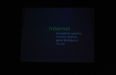 Internet (Imamon) Tags: internet durango eus plateruena puntueus euskaraetaeuskalkulturainterneten