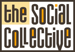 The Social Collective