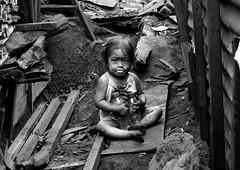 ulingan kid (jobarracuda) Tags: lumix kid child philippines manila bata fz50 tondo panasoniclumixdmcfz50 jobarracuda jojopensica ulingan