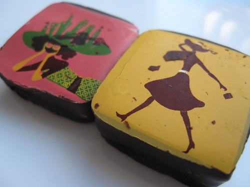 02-04 chocolates