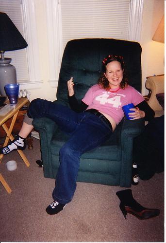 Schenectady, 2002?