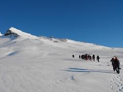 34 (Takacs Zsolt) Tags: iceland sland rescueunit fbsr