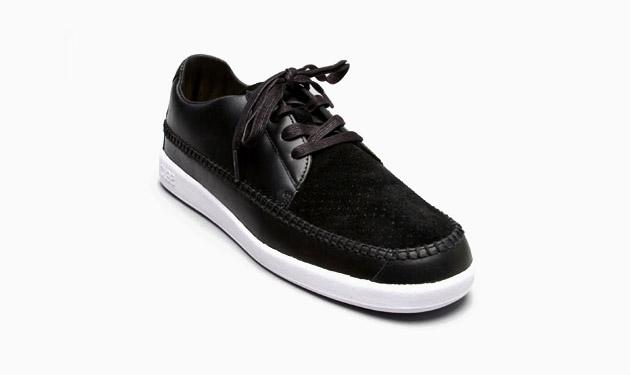 clae-2009-spring-summer-sneaker-2