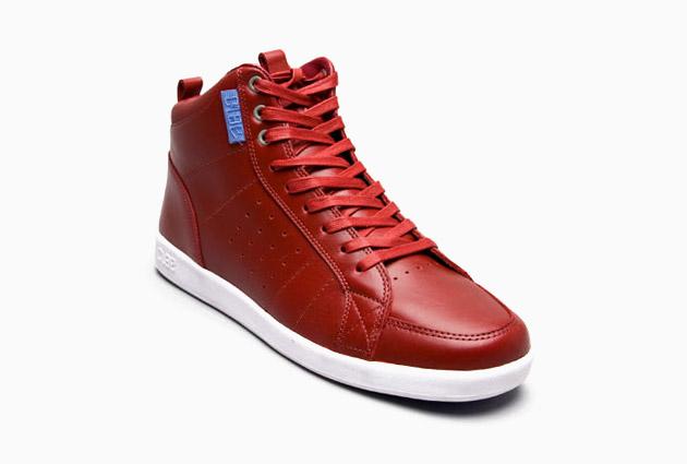 clae-2009-spring-summer-sneaker-4