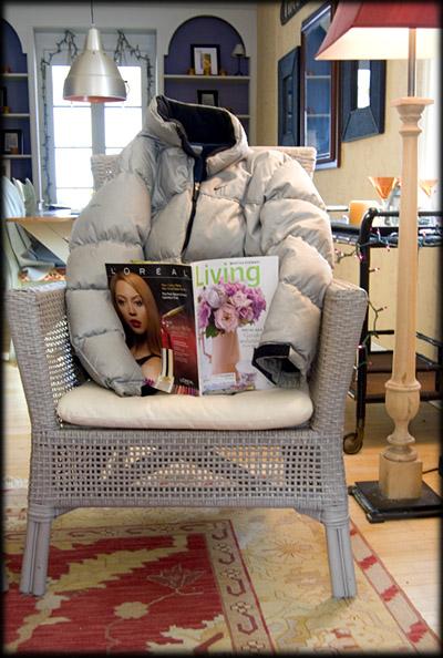 coat-magazine