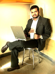 Rizwan Khan CEO Vertex Web Solutions - www.vertex.net.pk (Muhammad Rizwan Khan - www.vertex.net.pk) Tags: webdesign websitedevelopment seopakistan