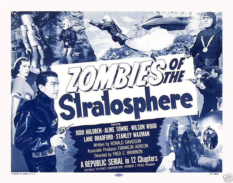 zombiesofstratosphere_lc