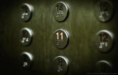 Lift.