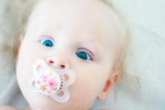 eternal sunshine of the spotless mind (mudpig) Tags: baby geotagged mudpig stevekelley nikitablue