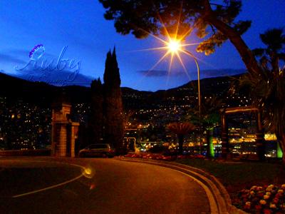 Monaco_04