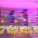 Let_s_Tap-Nintendo_WiiScreenshots16257SilentBlocks_4P_race__A_007 par gonintendo_flickr