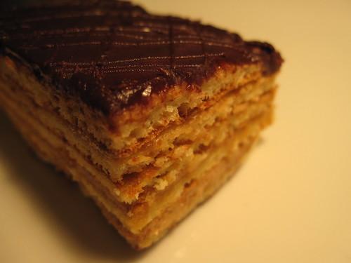 02-20 opera cake