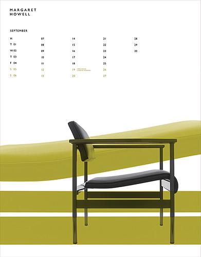 photo calendar design. 2009 calendar design