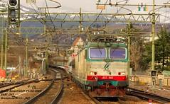 E 652 065 (Enrico Bavestrello) Tags: italia trenitalia e652 trentinoaltoadige e652xmpr e652065