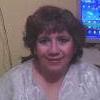 Edith Delgado Fonseca (México)