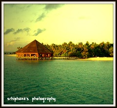 memorable resort ( S H I F F ) Tags: sea beach resort musicbest schiphaxa