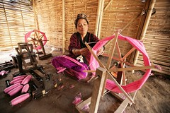 UNHCR highlights refugee women on International Women's day (UNHCR) Tags: poverty nepal girls woman women refugees unhcr bhutanese southasia empowerment internationalwomensday womensday idps idp womansday 8thmarch genderequality internallydisplacedpeople internallydisplaced unrefugeeagency tradesandskills internationalwomensday2009 womenbuildingbetterlives