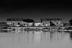 164 Ruinas III