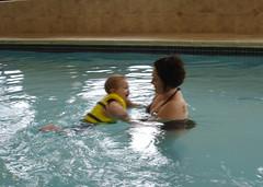 2009.03.08-Pool.02.jpg
