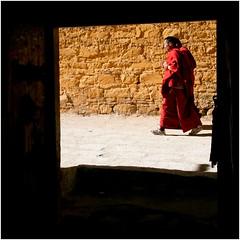 "A Doorway View (Irena Portfolio) Tags: searchthebest buddhism tibet monks highenergy bestofthebest pictureperfect gbr cubism bellissima firstquality thegoldengallery vob gandenmonastery flickrsbest laclassenonèacqua passionphotography fineartphotos innamoramento impressedbeauty ultimateshot ""isawyoufirst"" infinestyle ysplix amazingamateur excellentphotographer goldsealofquality flickrslegend flickrphotographeraward topphotography flickrenvypublic amazingexcellence multimegashot thegreatshooters worldsmoststunningshots thegreatshooter rubyphotographer handpickedmasterpiece theenchantedcarousel damniwishidtakenthat thebestofflickrsbest magicdonkeysbest oraclex alwaysexc reflectyourworld fotofanaticus passionateinspirations uleftmeinawe veryspecialspictures absolutegoldenmasterpiece thedantecircle dododododododododo themonalisasmile imagesforthelittleprince miasbest capturethefinest visionqualitygroup visionquality100 lizasenchantingphotogarden absoluterouge riisligallery thenewselectbest"