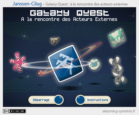 Learning Game Janssen-Cilag.jpg