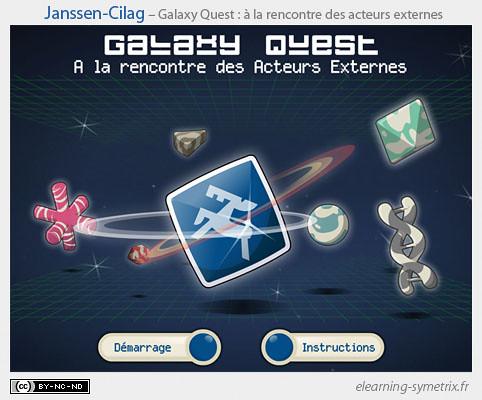 Learning Game Janssen-Cilag.jpg