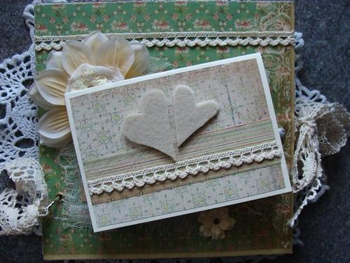 romantycznosc.kartka