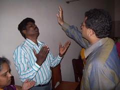 Tamilnadu 015