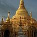 Shwedagon 14