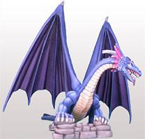 Elmore dragon 4