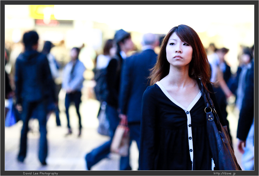 IMAGE: http://farm4.static.flickr.com/3330/3437385033_35899bc951_o.jpg