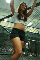 judo sexy virginia fight model legs jujitsu wrestling awesome cage belly event va brazilian shorts local boxing winchester halter strut kickboxing brutal muaythai violent amatuer onslaught bjj grappling mma mixedmartialarts ringgirl combatsports