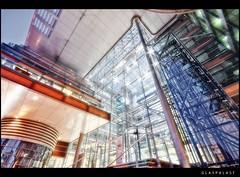 Glaspalast (Feldman_1) Tags: berlin dri s
