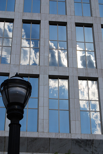ADP_Midtown_Clouds[2009]