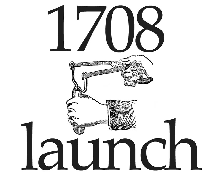 1708launch_SMALL