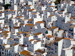 A white village in Andalucia....... (ubichan - Away A LOT :o() Tags: windows white lines sunshine architecture geotagged spain architechture doors shadows village terracotta sony andalucia tiles showroom cube cubes andalusia cubic cubism themoulinrouge casares thatswhatimtalkinabout beautifulcapture creativeimagery globalvillage2 lunarvillage sonydsch9 provinceofmalaga 5flickrfaves yourpreferredpicture cherryontopphotography thirdlife ubichan 469photographer l43 topphotographygroup arttouch jotbesgroup ~explore~ geo:lat=36442949 geo:lon=5273475 forceofphotography aboutiberia leuropepittoresque andalusiantowns mygearandmepremium mygearandmebronze mygearandmesilver mygearandmebronzeselection mygearandmesilverselection mygearandme2premium allcollectionsandpatternstexturesdetailedstudies showroomsbest flickrhivemindgroup level1photographyforrecreation level2photographyforrecreationsilverforqualifiedphotos level4photographyforrecreationemerald level3photographyforrecreationgold pfrl17 ►thebestshots◄ ►thebestshots◄level2 ►thebestshots◄level3 ►thebestshots◄level5 ►thebestshots◄level4 bestofthebest2011 ~passagetobeauty~ ~engineeringisart~ 2011topimagesforphotooftheyear