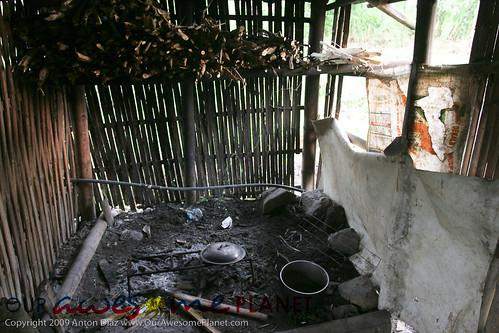Sinabsaban Bukid-32