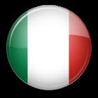 Milano,Torino (Italia)