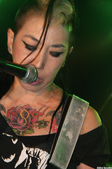 3518825946 cc076d69e5 m Cherry Sickbeat of Hellsakura Interview