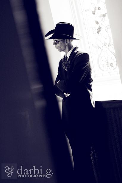 Darbi G Photography-wedding-pl-AAA18-Edit