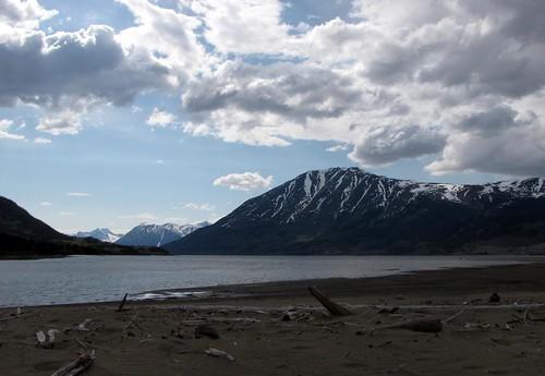 Alaskan Drive - Day 12-12