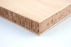 X-Board Plus Panel #3
