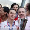 0905202367 (Kostas Kolokythas Photography) Tags: water women greece final polo 2009 olympiakos playoff vouliagmeni γυναικών βουλιαγμένη ολυμπιακόσ υδατοσφαίριση πόλο τελικόσ πρωταθλήματοσ