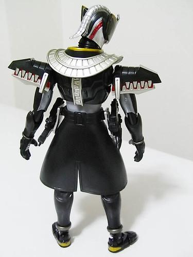 yuuki8