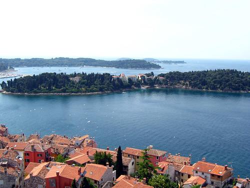 rovinj-island-view