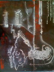 IMG_0753 (juaquin737) Tags: paintings purged