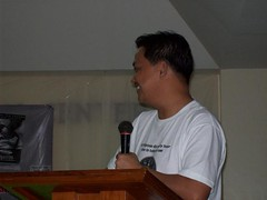 100_0851_640x480 (Smoke-free Legazpi) Tags: smokefree launching legazpi deathclock